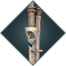 Wooden pillar with shield2.png