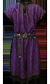 Elegant purple cloak.png