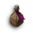 Iron will potion.png
