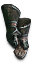 Royal leather gauntlets.png