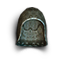 File:Iron plate helm.png