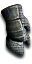 Royal chainmail gauntlets.png