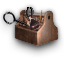 Jewelers toolkit.png