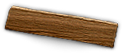 Softwood board.png
