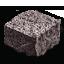 Shaped granite.png