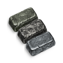 Common ingots.png