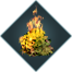Signal fire.png