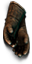 Regular Leather Gauntlets.png