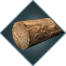 Hard log.png