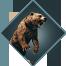 BearDummyC.png