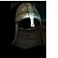 Regular scale helm.png