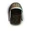 Regular Padded Helm.png
