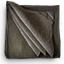 Linen cloth.png