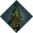 Small festival tree.png