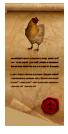 Chicken.png