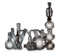 Alchemical glassware.png