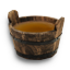 Fermented apple juice.png