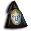 Royal scale helm.png