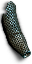 Regular chainmail vambraces.png