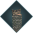 Castle wall diagonal.png