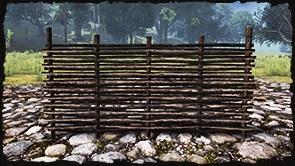 Wattle fence.jpg