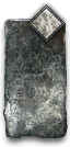 Case hardened metal sheet.png