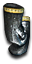 Royal scale gauntlets.png
