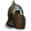 Heavy Leather Helm.png
