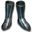 Royal full plate greaves.png