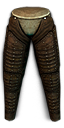 Heavy Leather Leggings.png