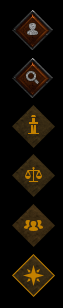 Regional Map Button.png