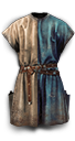 Tabard.png
