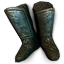 Heavy Chainmail Greaves.png