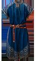Elegant blue cloak.png