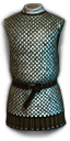 File:Regular scale tunic.png