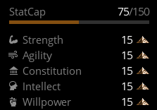 Attributes&StatCap.png
