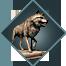 WolfDummyC.png