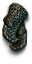 Regular chainmail gauntlets.png