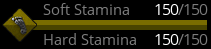Status bars-stamina.png