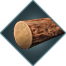 Soft log.png