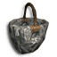 Primitive cooking pot.png