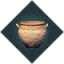 Urn.png