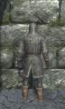 Light chainmail armor back.jpg