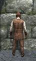 Novice leather armor back.jpg