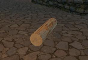 Amberwood log.png