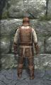 Regular leather armor back.jpg