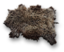Thick dried hide.png