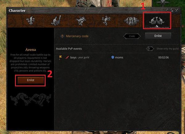 Guide arena1.jpg