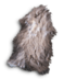 Rough Sheepskin.png