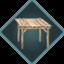 Big wooden canopy.png